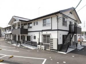 七福神の家