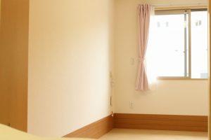 ほほえみ有料老人ホーム広島西(住宅型)