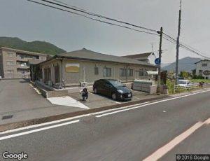 グループホーム ひなたぼっこ・亀山
